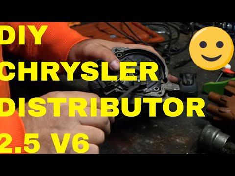 Chrysler | Car Fix DIY Videos