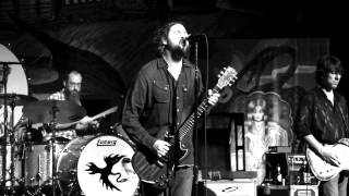Drive-By Truckers - Used To Be A Cop