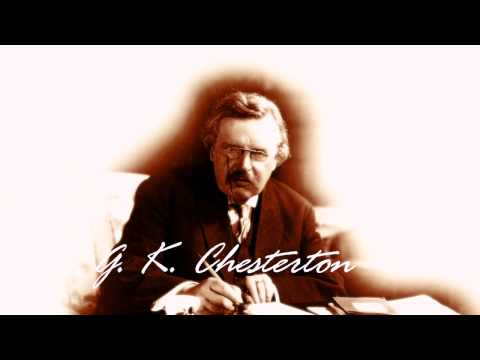 The Hammer of God  by G.K.CHESTERTON | Detective | FULL Unabridged AudioBook