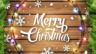 www.odia.video.com happy merry Christmas day I am very happy 2018