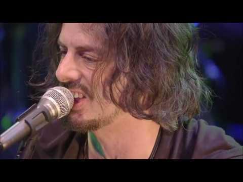 Richie Kotzen -  Bad Situation (Live 2015)