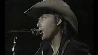Dwight Yoakam - Down the Road