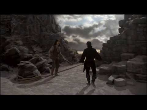 Download Princess Bride - The Sword Fight Mp4 HD Video and MP3