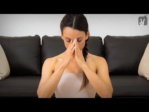 Das Laden bei schejnom brust- und pojasnitschnom die Osteochondrose Videos