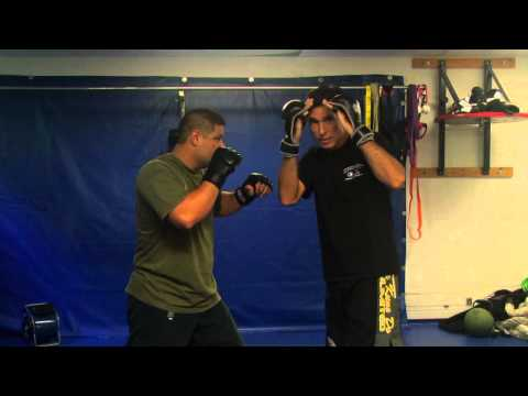 ~ Watch Full Richard Bustillo Hand and Arm Trapping