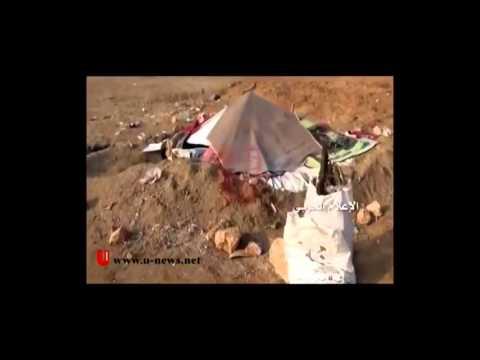 Сирия!!! Т-90 в Сирии