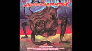 Ascension - Abomination
