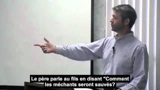 L'ÉVANGILE (THE GOSPEL)