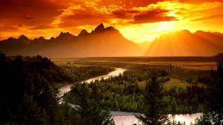 Dejan S - Behind The Mountains (Original Mix)