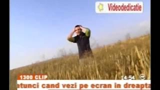 video klipy romske 2