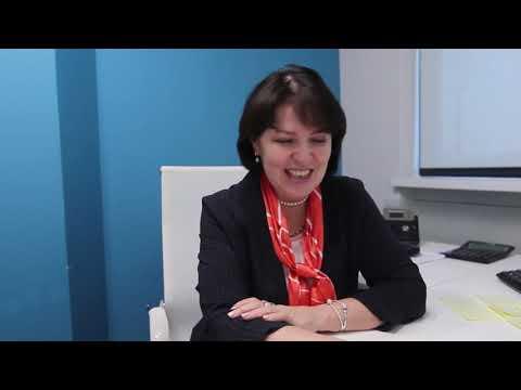 Ольга Шахова умеет воплощать мечты в реальность