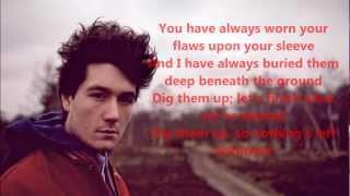 Bastille - Flaws Lyrics
