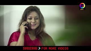 DHOKHA I Hindi Short Film I Nirmal Films I Full HD I 2019