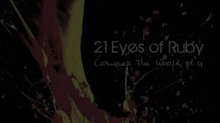 21 Eyes of Ruby - Mama's Heart (7 of 10)