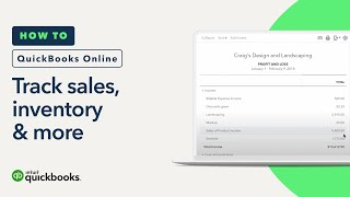 How to Track What You've Sold: Inventory, Summary Reports, & More