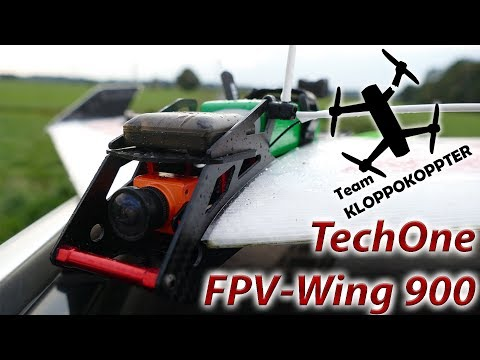 techone-hobby-fpv-wing-900-kloppotech--cant-get-inav-review-ger