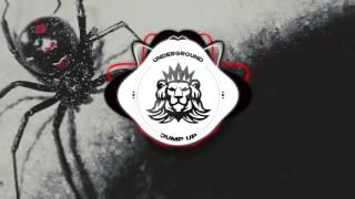 black widow remix - मुफ्त ऑनलाइन वीडियो