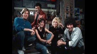 MTV Ultrasound - I Was An MTV VJ (1998) (December 2000 re-airing)