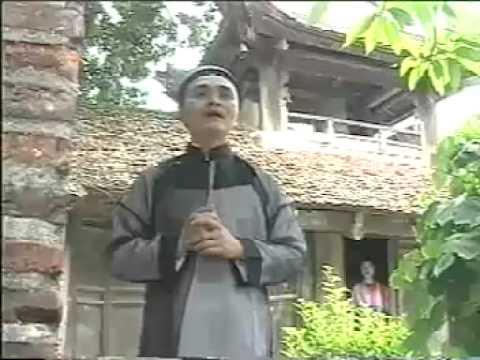 Chân quê - Xuân Hinh&Thu Hà