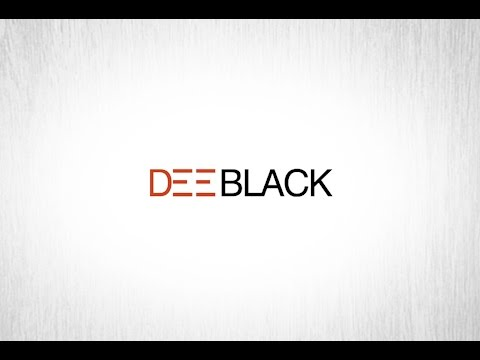 Dee Black-WAR (Official Music Video)