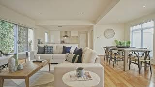 3/13-15 Webb St Henley Beach - Adelaide Real Estate Agent