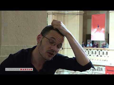 Vidéo de Michaël Mention