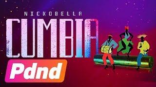 Nickobella - Cumbia (Original Mix)