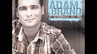 Adam Brand -  Greatest Love Song (1080p HD)