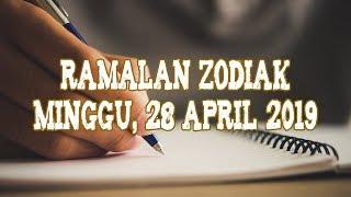Ramalan Zodiak Minggu, 28 April 2019: Cancer akan Adu Emosional dengan Kekasih