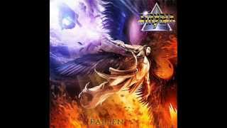 Stryper - All Over Again 2015