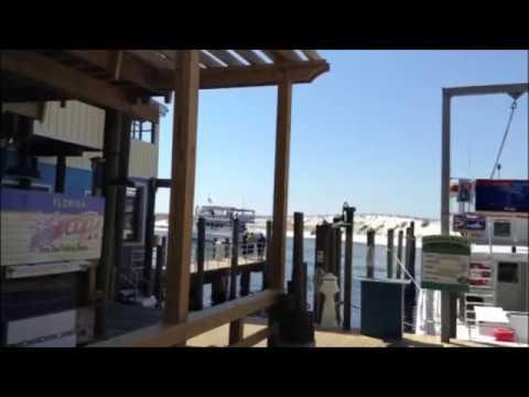 Island Life Video