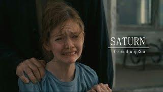Saturn Sleeping At Last Tradução Legendado PT BR...