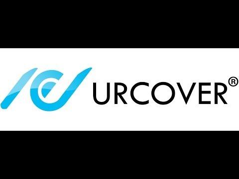 NEUE TPU Schutzhüllen für DEIN Smartphone - von URCOVER