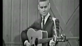 George Jones Could Rock, Too