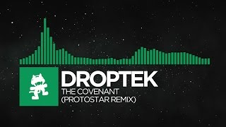 Gambar cover [Glitch Hop] - Droptek - The Covenant (Protostar Remix) [Free Download]