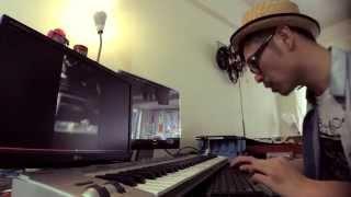 小冰 Lilice - 我ㄉ豆花30塊 ( Beatbox Live Remix )