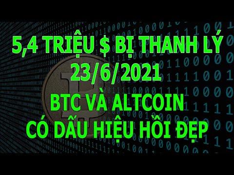 Calculadora de bitcoin cash bitcoin