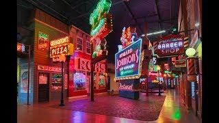 10 Best Tourist Attractions In Cincinnati, Ohio