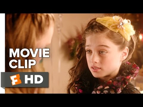 Molly Moon: The Incredible Hypnotist (Clip 'You're the Star')