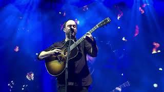 Dave Matthews Band - Sleep to Dream Her 11/29/18 Madison Square Garden New York City