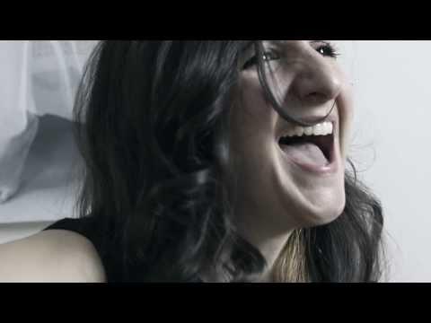Bloody Valantine - Jeneen Terrana