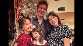 Milla Jovovich Family: Kids, Husband, Siblings, Parents
