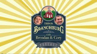 This is Branchburg   Episode 17: The Battle of Branchburg (feat. Ellie Kemper)