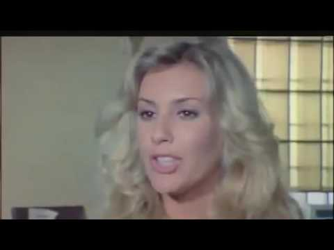 Guarda il video del sesso giapponese