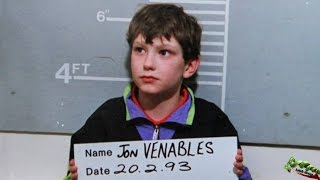 15 Youngest Murderers in the World