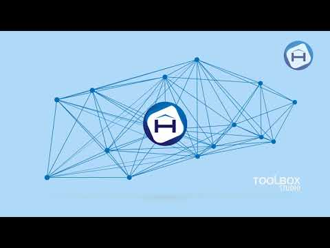 Housal - Launch Teaser