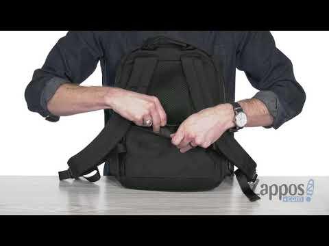 Bric's Milano X-Bag Metro Backpack SKU: 9111464
