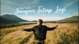 Download lagu Denny Caknan Jangan Tutup Lagi Mp3