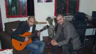 تحميل اغاني محمد قويدر ( انشالله موفق ) MP3