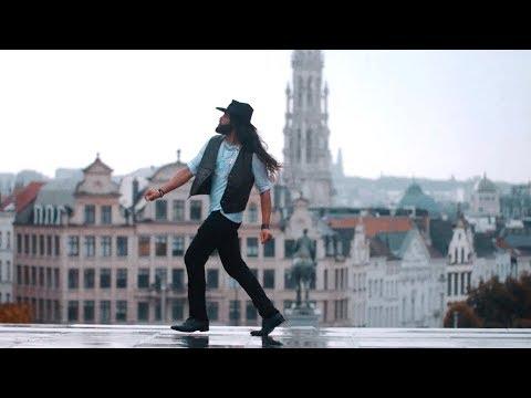 Dimitri Vegas & Like Mike vs KSHMR - OPA (Official Music Video)